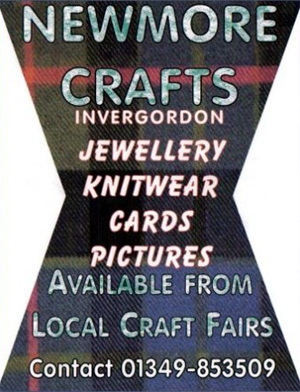 Newmore Crafts